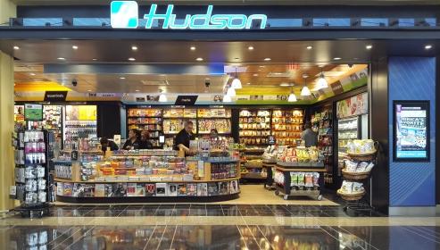 hudson-news-terminal-b-dca-storefront